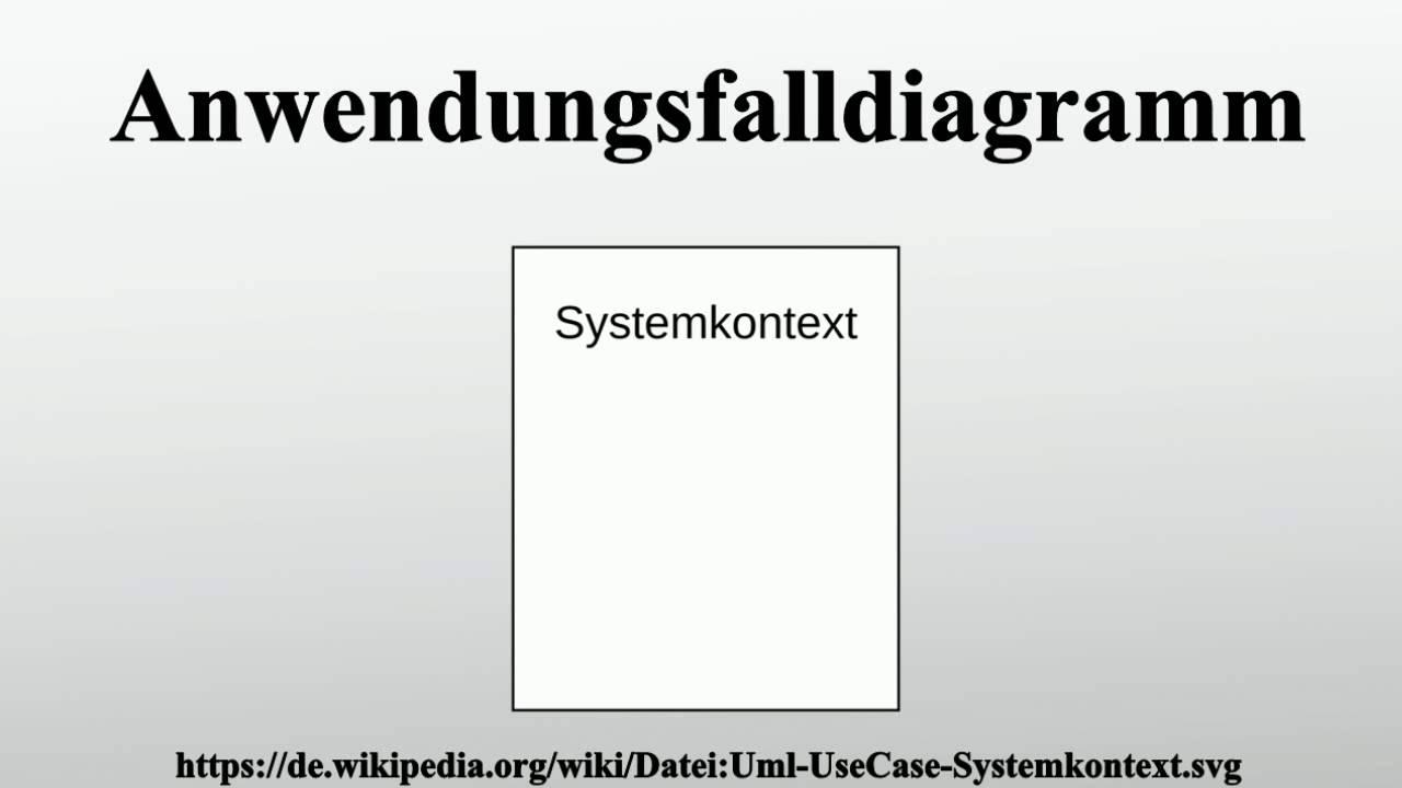 Gemütlich Kühlschema Symbole Bilder - Schaltplan Serie Circuit ...
