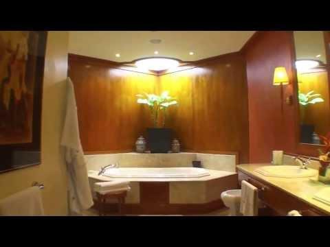 Luxushotel Strandhotel Traumurlaub  Royal Palm Hotel   Mauritius   Penthouse