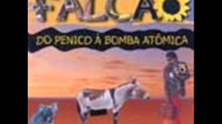 A MULTA - FALCÃO