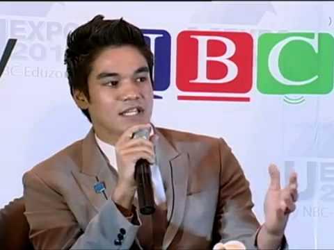 เจาะลึกหลักสูตรอินเตอร์ในไทย by NBC Eduzones