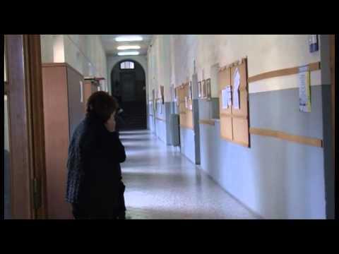 Settimana di esami di recupero per 3000 studenti di Arezzo e provincia