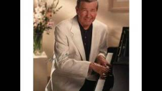 Floyd Cramer - Blue Eyes Crying in the Rain (3 Versionen)
