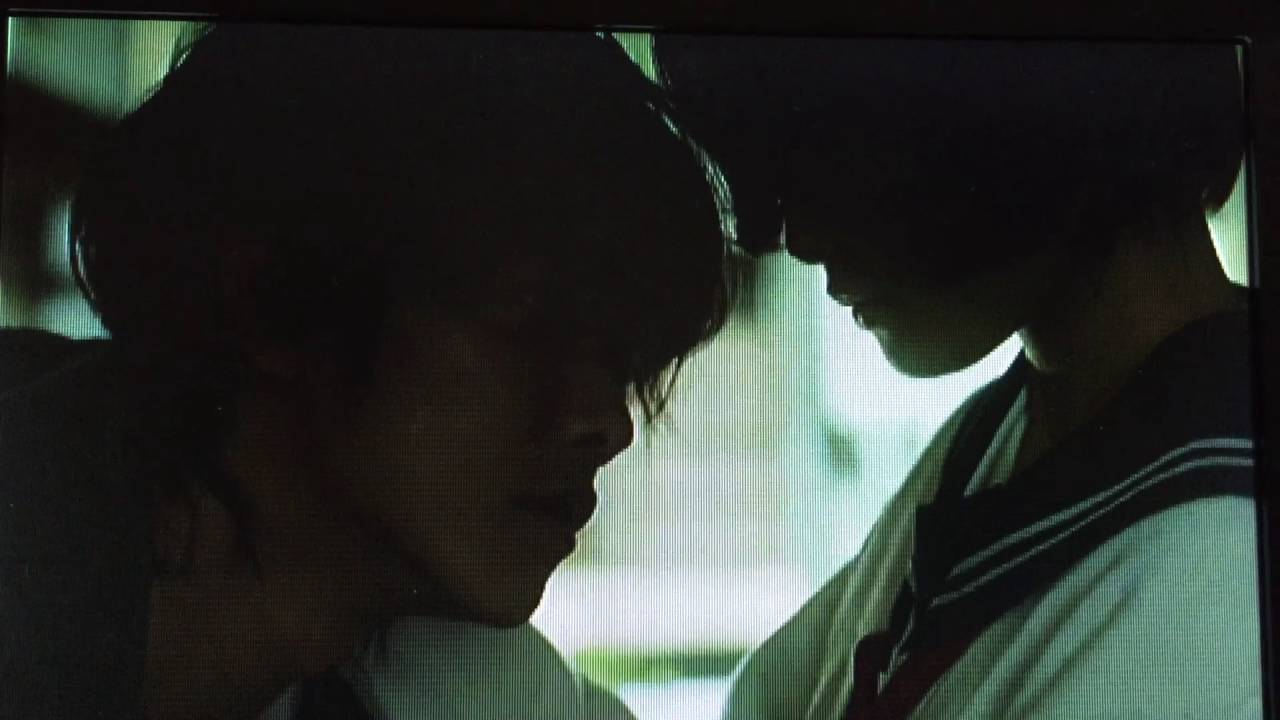濡れ場 大原櫻子 大原櫻子の父親は超有名なナレーターだった!?モンペすぎてやばい?