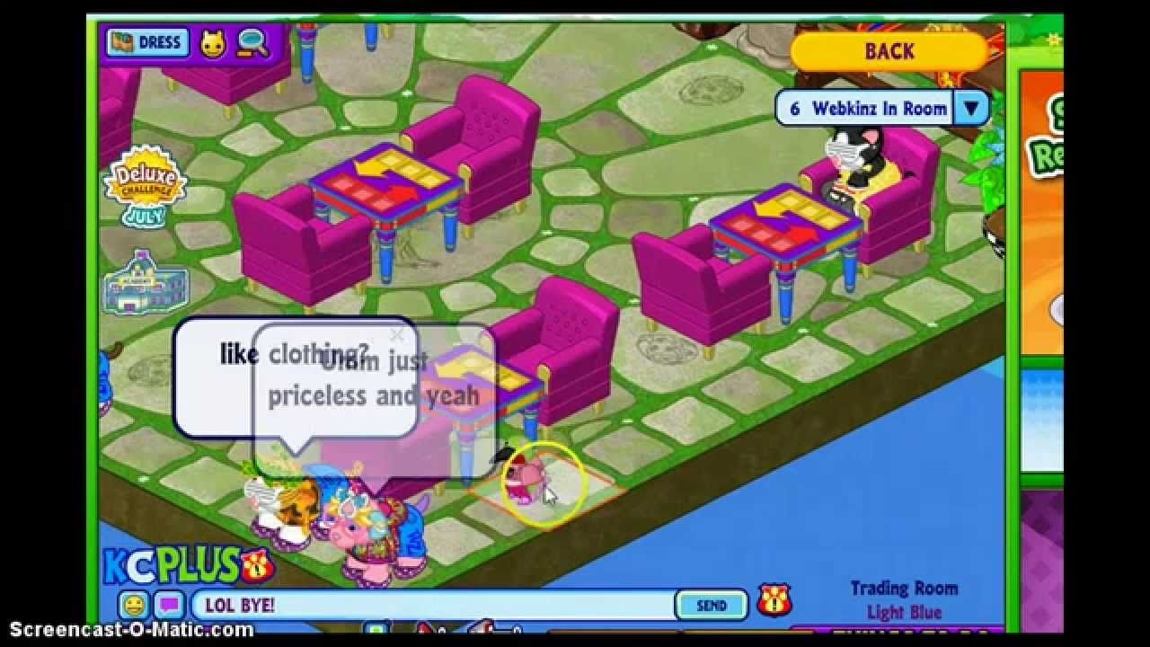 Webkinz how do you spell hi by gingersnap youtube webkinz how do you spell hi by gingersnap sciox Choice Image