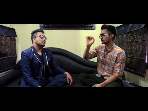 MIKA SINGH | FULL INTERVIEW | TASHAN DA PEG 2016 | 9X TASHAN
