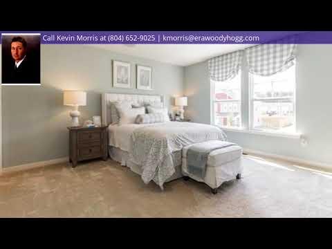00Township Blvd, Henrico, VA 23231 - MLS #1832487