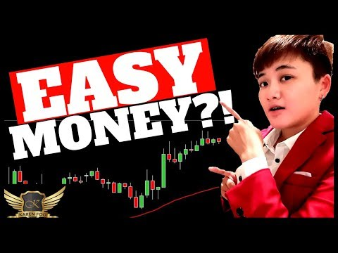 5 Tips On How To Make Forex Trading Very Easy
