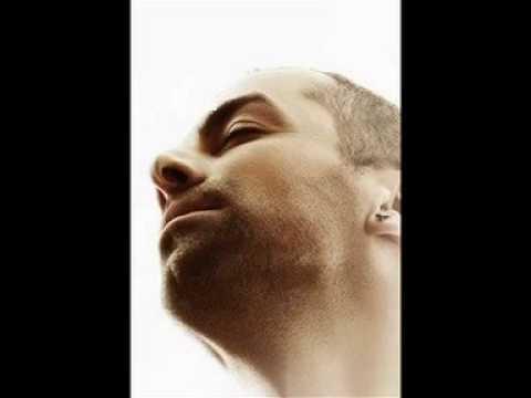Özgür Akkuş - Benim Sevgim Pop Mix