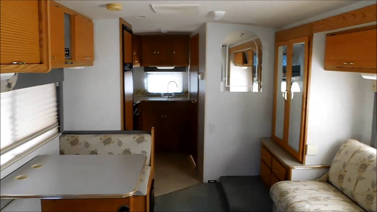 small resolution of west auctions auction bankruptcy auction of a 2003 ford e 450 winnebago itasca spirit motorhome item 2003 ford m 24f winnebago itasca spirit motorhome