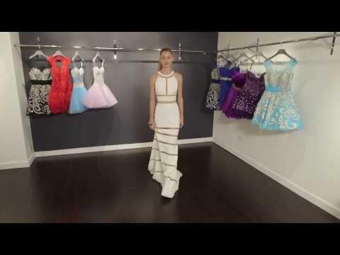 white-sleeveless-fitted-prom-dress-78284-|-jovani