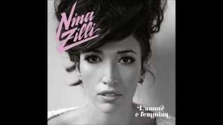 """Traccia n. 9 tratta da """"l'amore è femmina"""", secondo album in studio della cantautrice nina zilli.acquista l'album o le singole tracce su itunes, qui: http://..."""