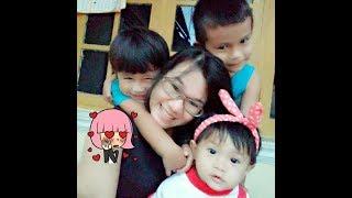 """Kumpulan Lagu Buat ''Ibu,Bunda,Mama,'Mak"""""""" Tercinta, Dijamin Suka...."""