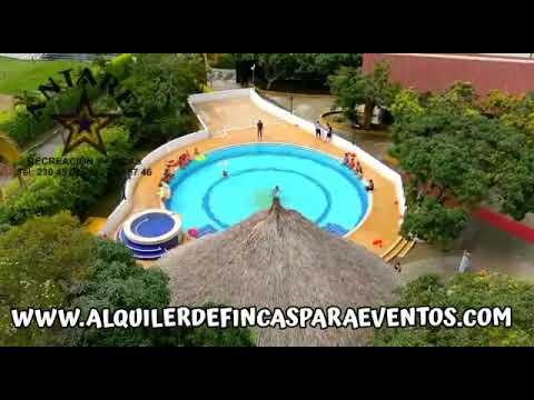Antares Agencia