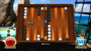 Xbox Live Arcade Unplugged Volume 1 - Trailer #2