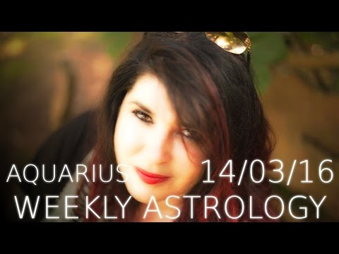 aries weekly astrology forecast march 7 2020 michele knight