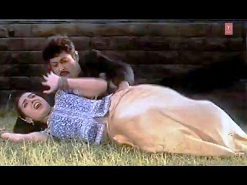 Ae Two Pees Wali [ Bhojpuri Video Song ] Saiyan Hamar