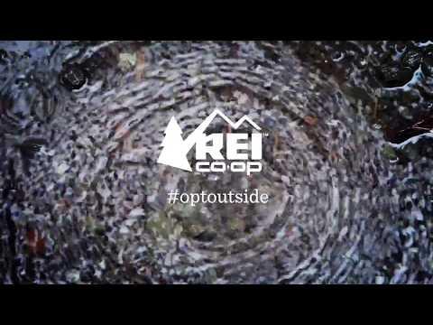 REI | A Breath of Fresh Air #5