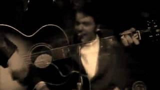 Neil Diamond - I´m on to You  2006