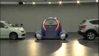 2008 audi a3 v6 hatchback 3 2 s line quattro