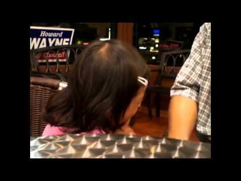 Randy Travis - A Gift of Love