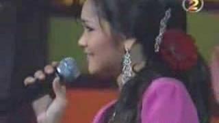 Cover images Siti Nurhaliza - Nazam Lebaran