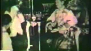 เพลงพระปกเกล้า (karaoke) : สุเวศน์ ภู่ระหงษ์
