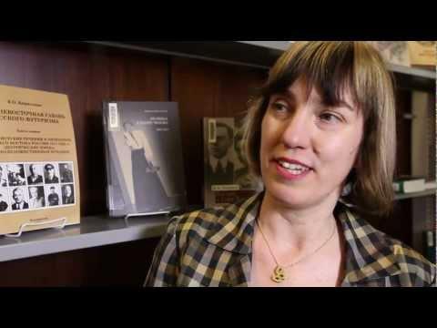 University of Toronto : Petro Jacyk Central & East European Resource Centre