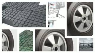 Products Made From Recycled Materials | roll-tech.net