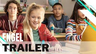 Engel - officiële trailer - 5 augustus in de bioscoop!