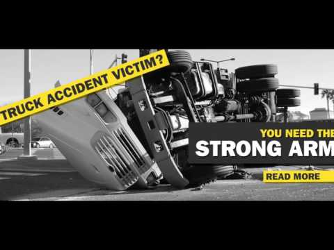 predictive dial,predictive dialer solutions,truck accident attorney san antonio