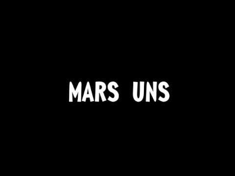 MARS UNS + Lirik PKKMB 2016