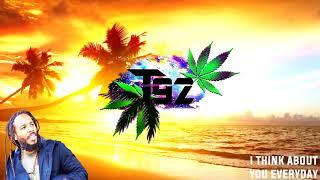 ziggy marley beach in hawaii lyric