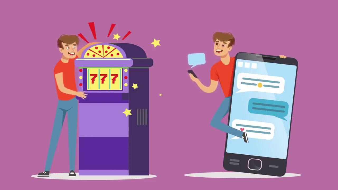 Как заработать деньги через интернет казино русское интернет казино онлайн