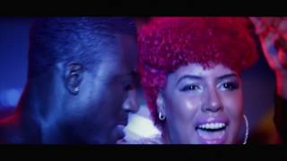 Tami G - Gimmeh Ah Whine [Official Music Video]