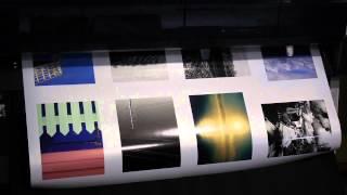 Giclee Printing: The Ease of Fine Art Digital Printing