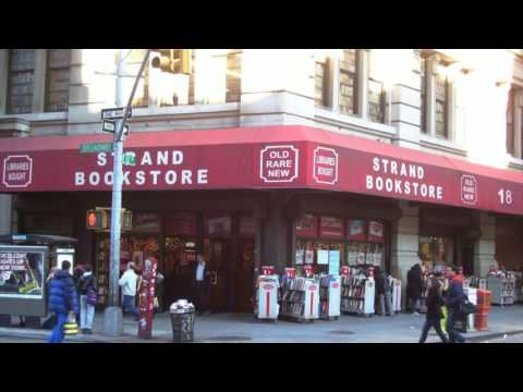 Beijing City to Spend $2.71 Million to Save Bookstores
