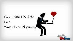 Gratis Dating
