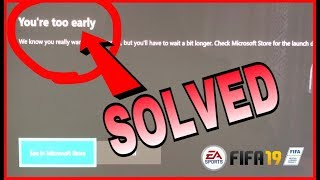 free mp3 songs download - Fifa 19 tutorial ps4 xbox mp3 - Free