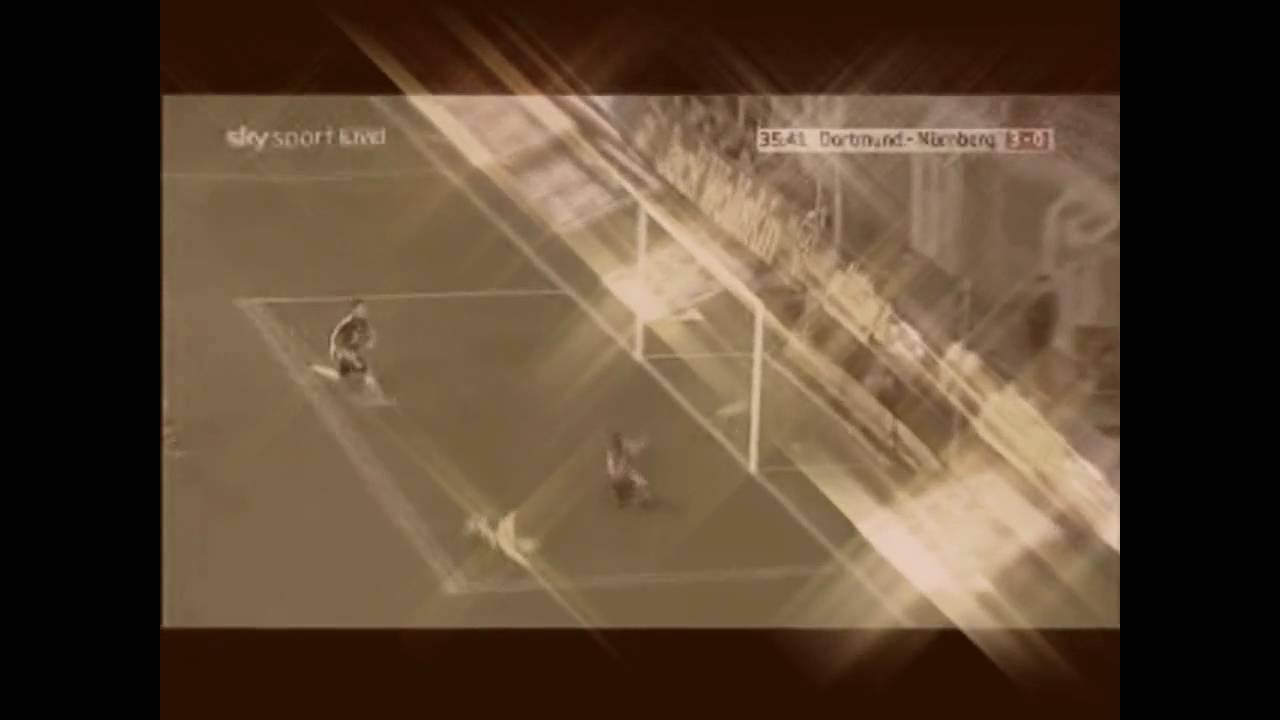 BVB-Emotionen pur | Jahr 2009