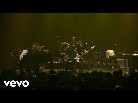A Great Big World - End of the World (Live on the Honda Stage)