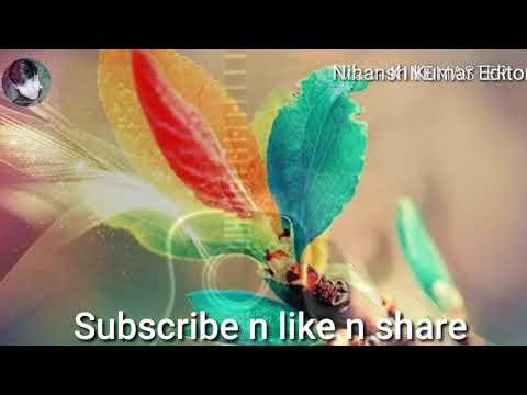 Tu hi Nirankar || Very Beautiful tone
