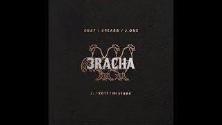 Some of 3RACHA Misheard Lyrics