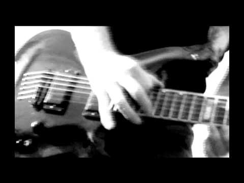 RSJ - Deadbolt (from Gain To Nothing)