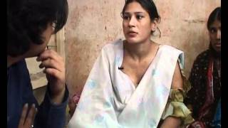 Repeat youtube video Call Girl (Such Ka Safar) - p1.flv
