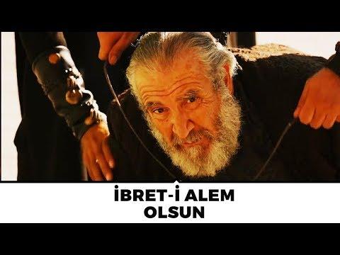 Sultan Ahmed'in  Paşalara Oyunu!   Muhteşem Yüzyıl Kösem