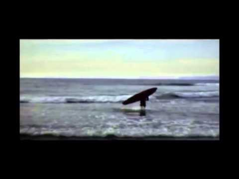 Buspin Jieber - Atlantic Contentment