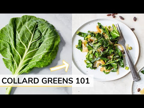 collard-greens-101-recipe- -how-to-cook-collard-greens