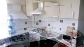 Обзор квартиры в Донецке за 28 000$(, 2017-01-25T07:18:18.000Z)