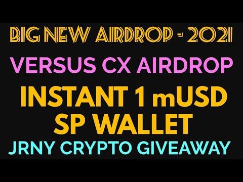 instant-1$-free-sp-wallet-airdrop-||-2-big-new-airdrop.