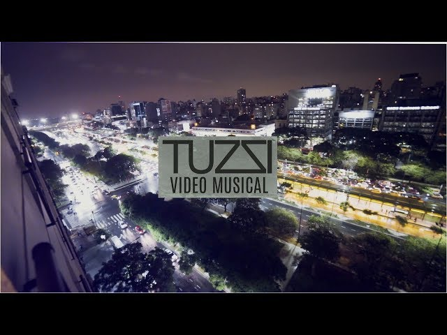 Reel Music Videos by Tuzzi